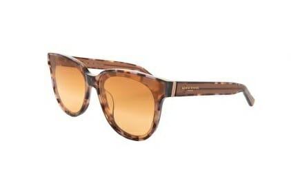 نظارات شمسية للبنات 2021