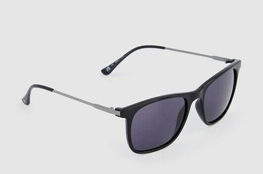 نظارات شمسية 2021 رجالي