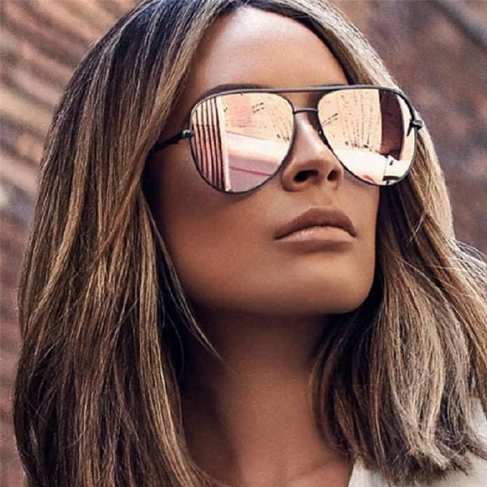 نظارة-شمسية-داش-أفياتور-61-ملم