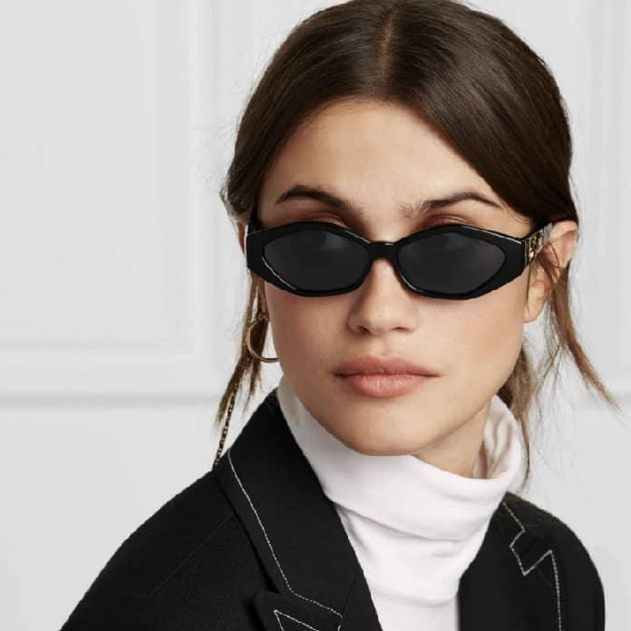 نظارة-شمسية-فيرفاكس-مستطيلة-الشكل