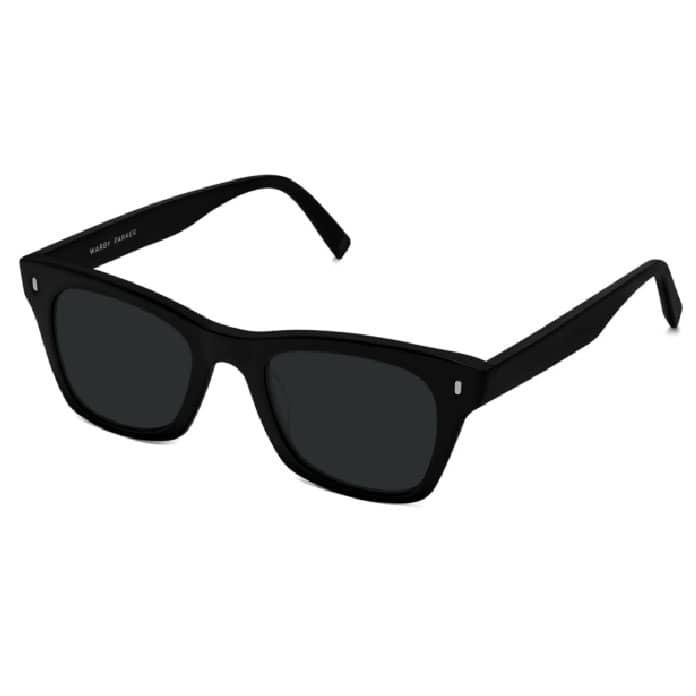 نظارة-شمسية-هاريس