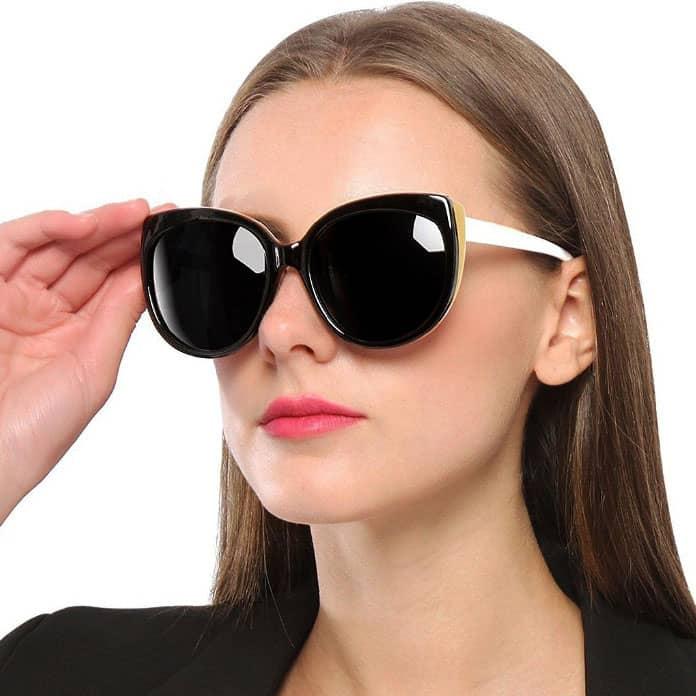 نظارة-شمسية-وايفارير
