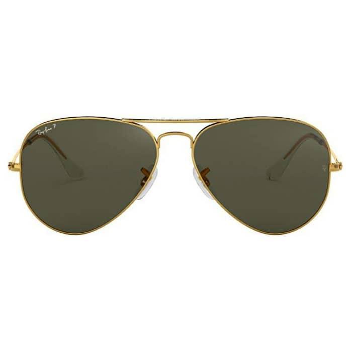 نظارة-شمسية-RB3025
