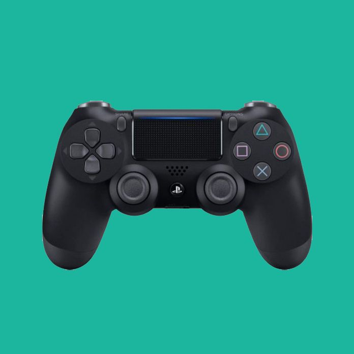 أفضل وحدات التحكم في الألعاب