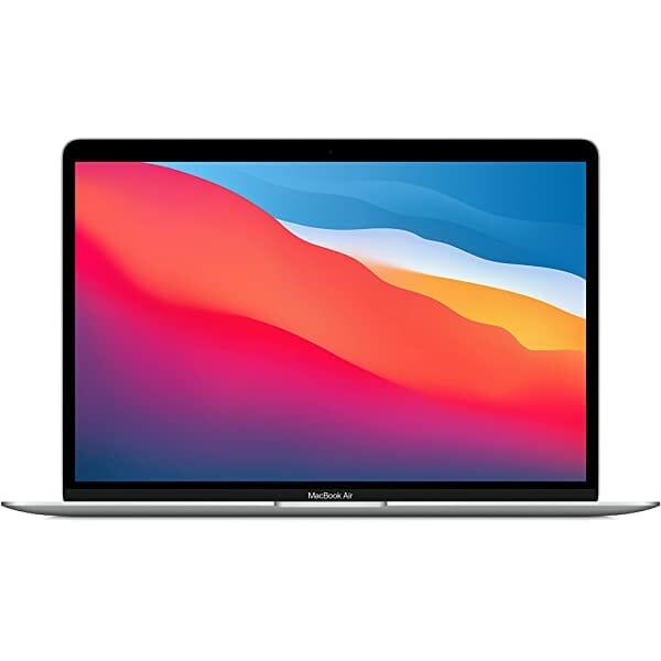 يمتاز بتصميم بسيط و مميز , هذا اللابتوب من ماك برو يمتاز بنوعية ووحدة المعالجة المركزية ورسومات الغرافيك، كما أنه خفيف الوزن , له عمر بطارية يدومأكثر من  18 ساعة وهو الأطول في Mac على الإطلاق وهذا أهم ما يميزه , سعة الذاكرة 8GB لتنجز جميع مهامك بسرعة وسلاسة , يحتوي على وحدات تخزين SSD فائقة السرعة لامكانية تشغيل التطبيقات بسرعة .