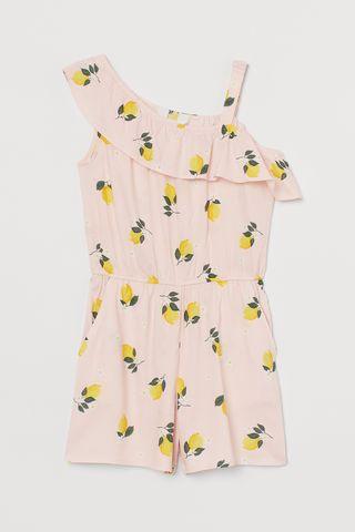ملابس اطفال بنات صيف 2021
