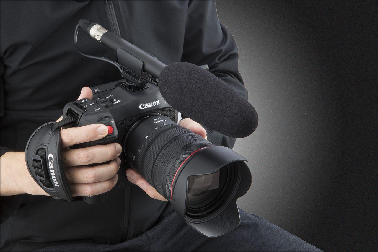 كاميرات ديجيتال كانون واسعارها فى مصر على متجر نون