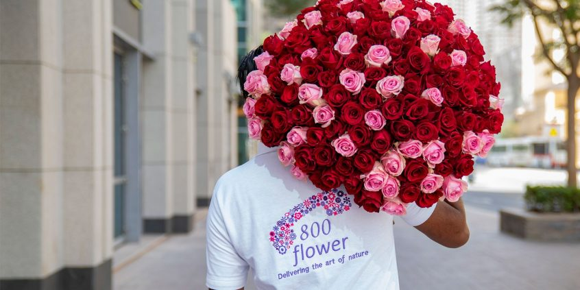 800Flower Dubai -  How to use my 800Flower Coupon Codes, 800Flower Discount Codes, 800Flowers Coupons & 800Flower Promo Codes?
