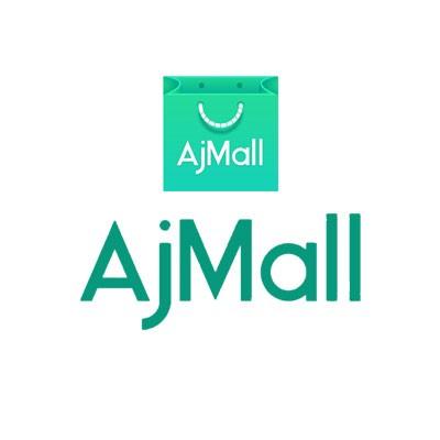 How to use your AjMall coupon codes, AjMall discount codes, AjMall offers & AjMall promo codes  to shop at AjMall KSA