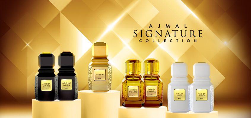 Ajmal Abu Dhabi & Ajmal Dubai offers - How to use your Ajmal promo codes, Ajmal discount codes & Ajmal coupon codes