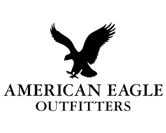 How to use my American Eagle coupon codes, American Eagle promo code, American Eagle coupon & American Eagle discount to shop at American Eagle UAE, American Eagle KSA & American Eagle GCC
