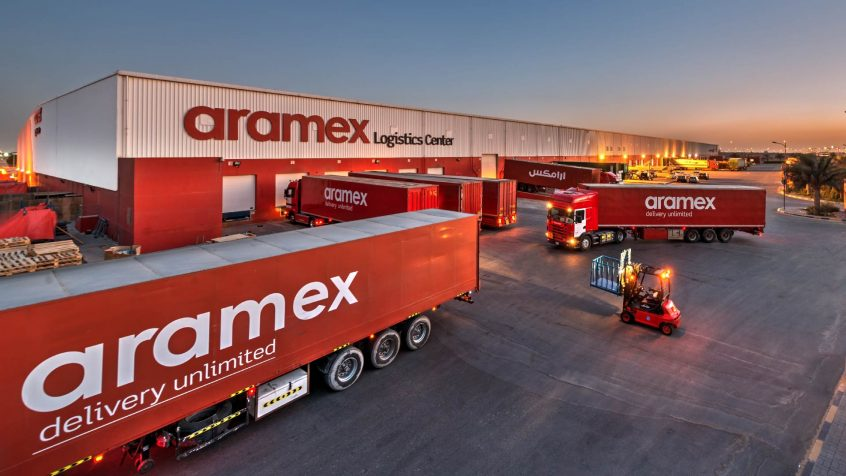 How to use your Aramex coupons, Aramex promo codes & Aramex discount codes