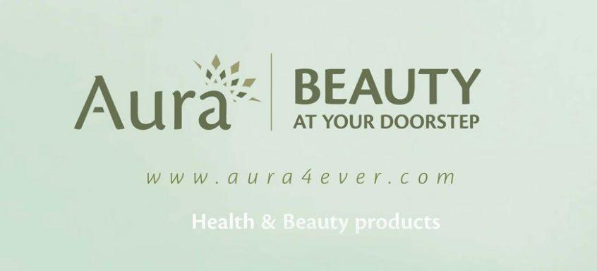 How to use Aura4ever coupons, Aura4ever promo codes, Aura4ever deals, Aura4ever offers to shop at Aura4ever UAE