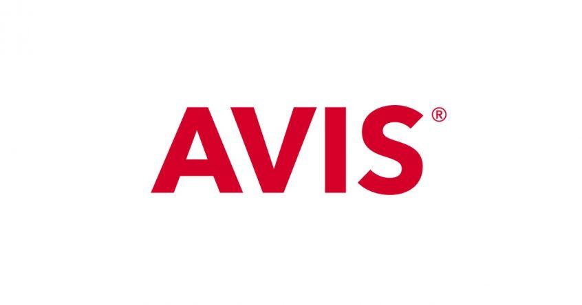 How to use the Avis Promo Codes & Avis Rental Coupons to Book at Avis Dubai, Avis Abu Dhabi & Avis Jeddah