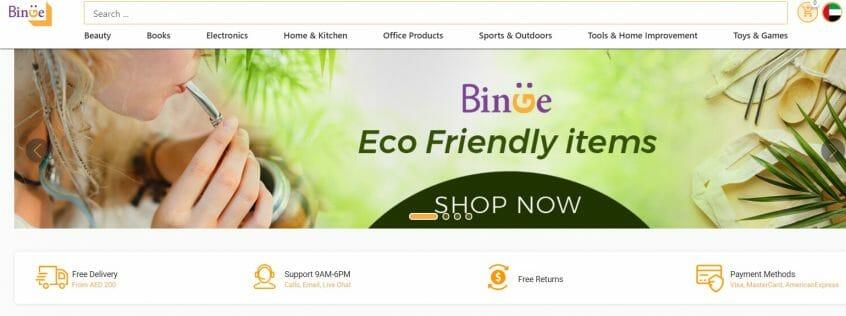 How to use your Binge coupons, Binge promo codes & Binge deals