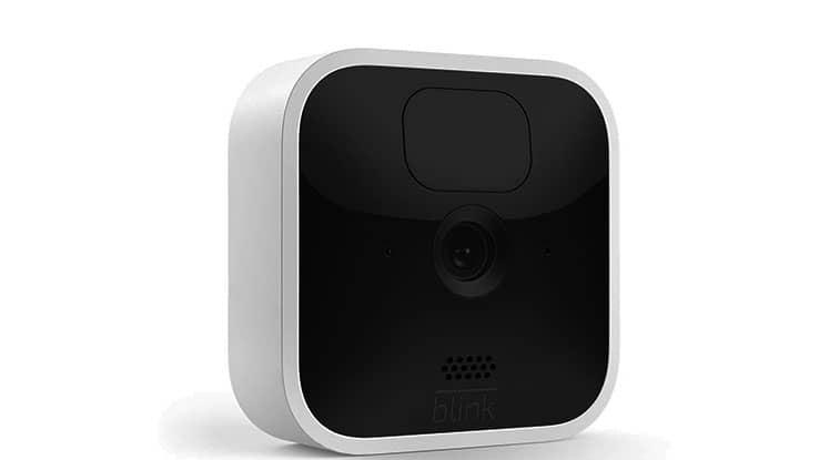أفضل كاميرات مراقبة لاسلكية