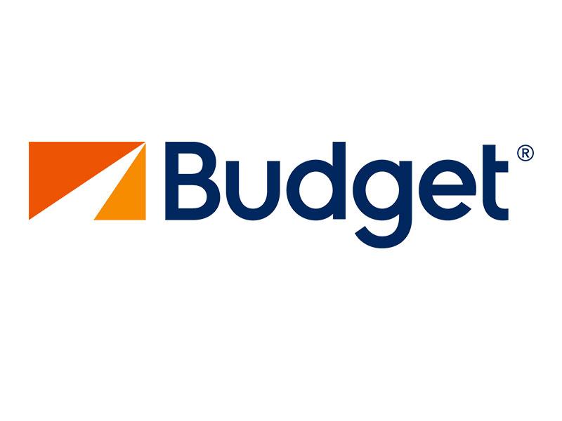 How to use Budget car rentals discounts codes, Budget car rentals coupons, Budget car rentals promo codes & Budget car rentals deals to book at Budget car rentals