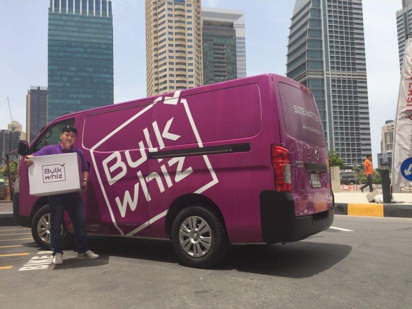 How to get Bulkwhiz promo codes, Bulkwhiz offers & Bulkwhiz discount codes to shop at Bulkwhiz UAE & Bulkwhiz Dubai and more.