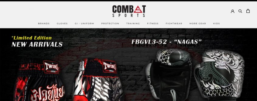 How to use my Combat sports promo codes, Combat sports coupons & Combat sports deals to shop at to shop at Combat sports KSA, GCC & Combat sports UAE and many more.