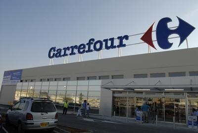 How do I use Carrefour KSA Online Promo Codes and Offers?