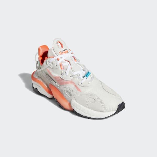 2- حذاء  أديداس من نوع TORSION X بسعر : ر.س. 620٫00