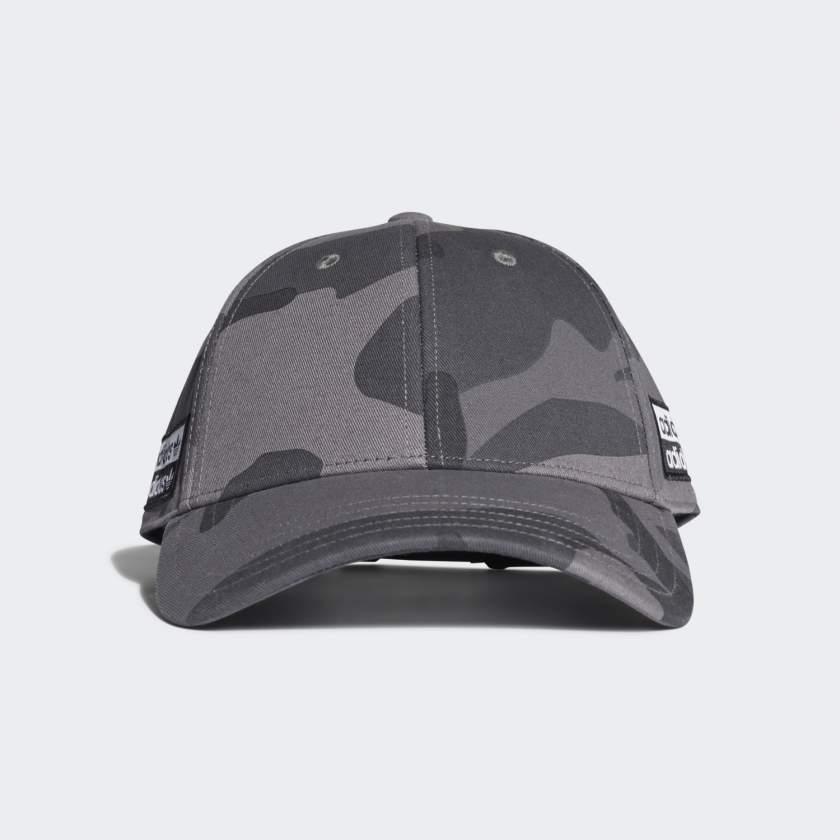 6- قبعة CAMO BASEBALL بسعر : ر.س. 55٫00