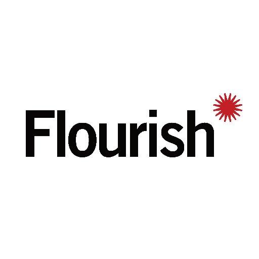 How to use the Flourish coupon codes, Flourish discount codes, Flourish promo codes & Flourish deals to shop at Flourish cosmetics