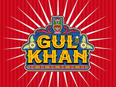How to use your GUL KHAN coupons, GUL KHAN promo codes, GUL KHAN discount codes, GUL KHAN offers & GUL KHAN deals