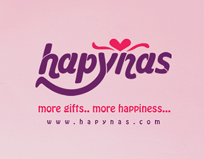 How to use Hapynas coupon codes, Hapynas promo codes, Hapynas offers, Hapynas discount codes & Hapynas coupons