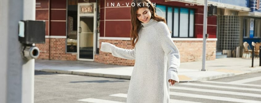 Get inavokich coupons, inavokich offers & inavokich promo codes to shop at inavokich UAE, inavokich KSA & inavokich GCC and more