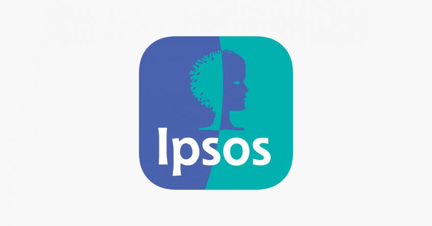 How to use your Ipsos Egypt, Ipsos UAE, Ipsos Saudi Arabia, Ipsos Japan & Ipsos Jordan deals & offers.