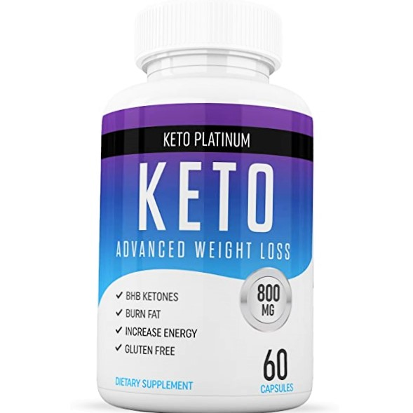 How to use the Keto Pure Diet deals, Keto Pure Diet coupons & Keto Pure Diet promo codes to shop at Keto Pure Diet pills Dubai & Keto Pure Diet pills KSA