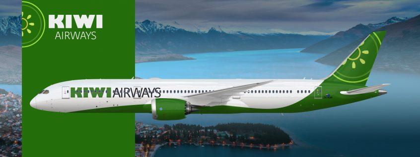 Kiwi.com Flights - How to use your Kiwi.com promo codes, Kiwi.com voucher codes, Kiwi.com discount codes & Kiwi.com coupons