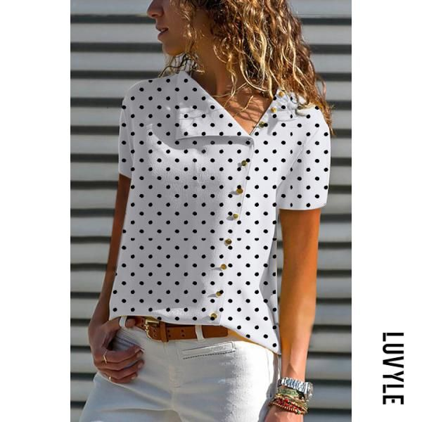 How to use the Luvyle promo codes, Luvyle coupon codes, Luvyle voucher codes & Luvyle discount codes to shop at Luvyle clothing