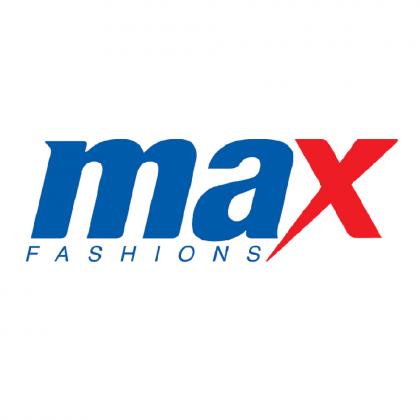 Max fashion coupon code, Max fashion promo,  Max Fashion Offers, Max fashion promo code to shop at Max fashion UAE & Max fashion KSA and more