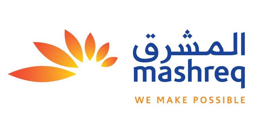 How to use the Mashreq Bank deals,Mashreq Bank offers & Mashreq Bank discounts to shop at Mashreq Bank UAE Online & Mashreq Bank Dubai