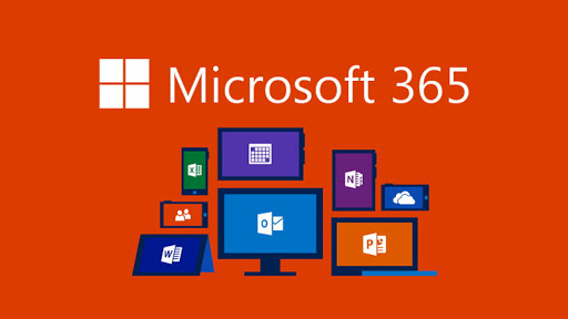 Best Offers for Microsoft 365 products and the most important Microsoft word online software from Microsoft's online store just enter your Microsoft login, Microsoft download, and save money!