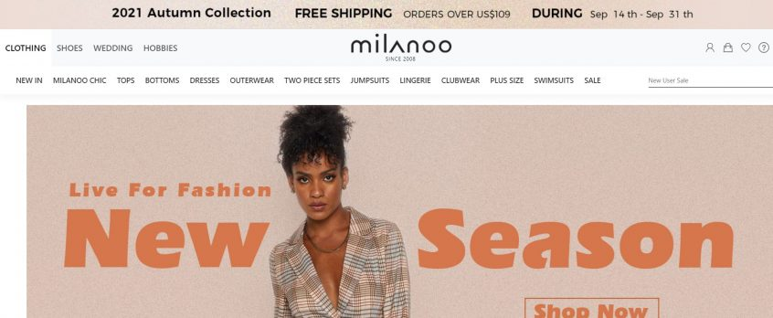 How to use my Milanoo voucher codes, Milanoo discount codes & Milanoo coupon codes to shop at Milanoo KSA & Milanoo UAE and many more