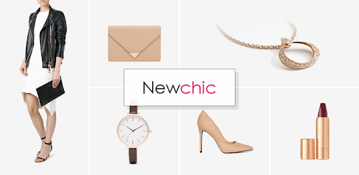 Newchic coupons - How to use Newchic promo code, Newchic voucher codes to shop at Newchic UAE.