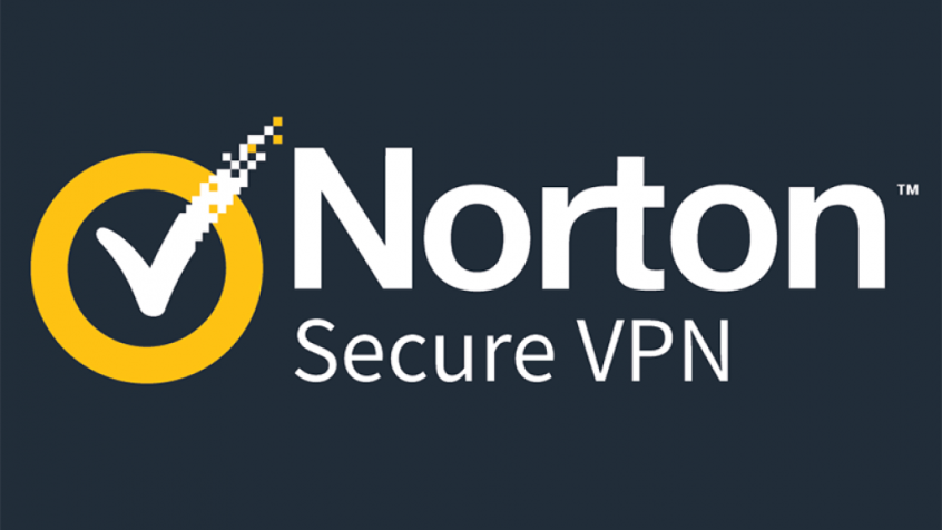 How to use Norton promo codes, Norton coupons & Norton discount codes to shop Norton Antivirus, Norton Security & Norton 360