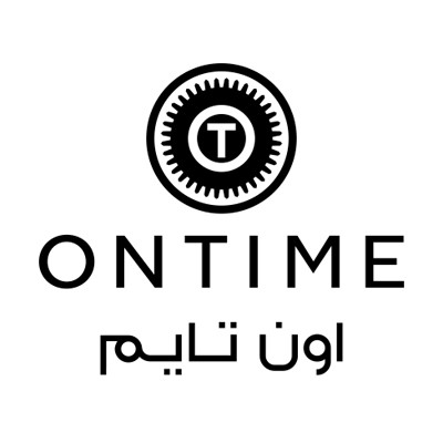 ONTIME discount codes - How to use ONTIME coupon codes to shop at ONTIME Kuwait, ONTIME Dubai & ONTIME Jeddah.