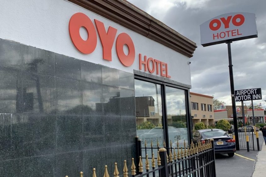 Oyo Hotels promo codes - How to use your codes to book at   Oyo Hotels Dubai, Oyo Hotels Jeddah, Oyo Hotels Abu Dhabi & Oyo Hotels Fujairah