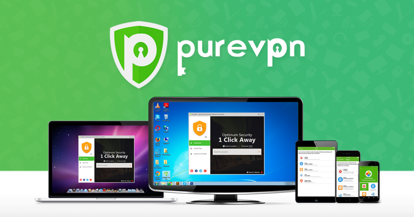 PureVPN coupons - How to use PureVPN discounts, PureVPN codes, PureVPN offers & PureVPN deals.