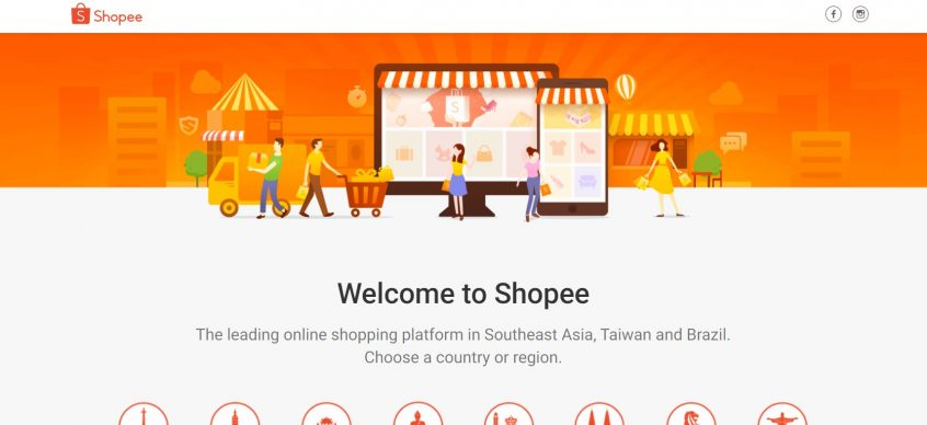 How to use my Shopee vouchers, Deals & Shopee voucher codes to shop at Shopee Philippines, Shopee Indonesia & Shopee Malaysia and many more.