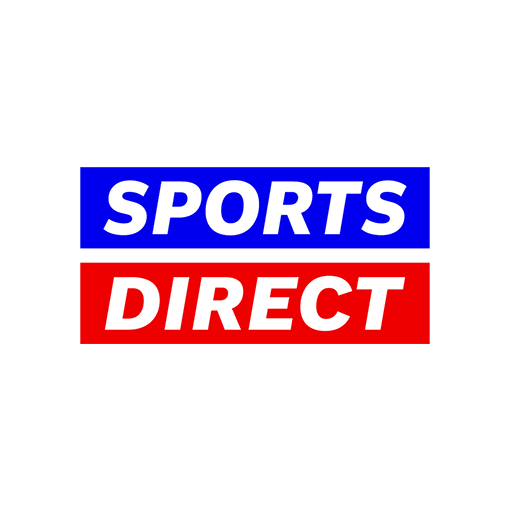 How to use my Sports Direct discount codes, Sports Direct codes & Sports Direct promo codes to shop at Sports Direct UK & Sports Direct UAE and more
