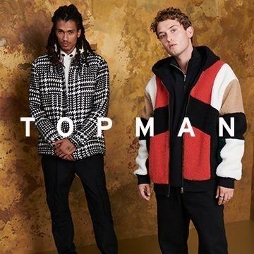 How to use your TOPMAN promo codes & TOPMAN discount codes to shop at TOPMAN UK, TOPMAN UAE & TOPMAN Dubai & more.
