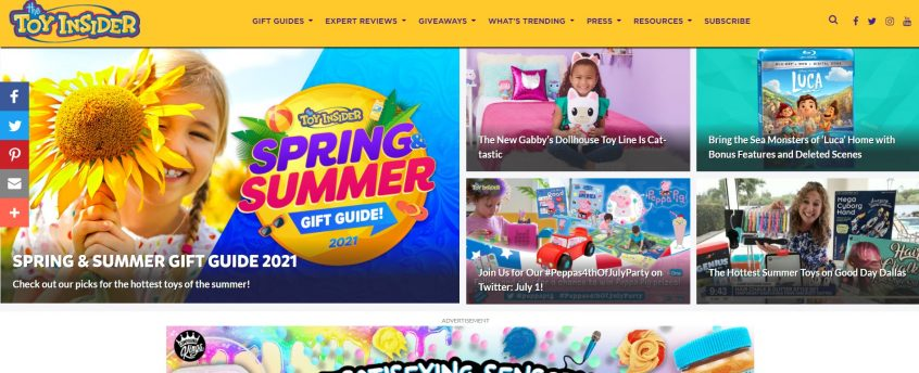 How to use my Toys Insider promo code & Toys Insider coupons to shop at Toys Insider Middle East, Toys Insider Qatar & Toys Insider UAE and more.