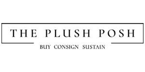 How to use The Plush Posh coupons, The Plush Posh promo codes, The Plush Posh offers, The Plush Posh deals & The Plush Posh discounts