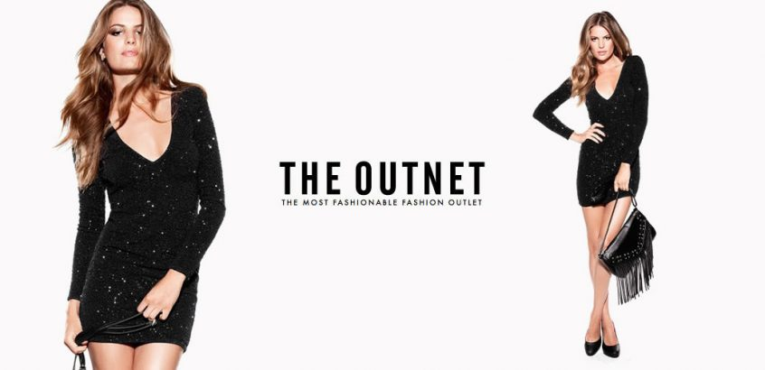 The Outnet promo codes - How to use TheOutnet codes, TheOutnet discount codes & TheOutnet coupons to shop at TheOutnet UAE