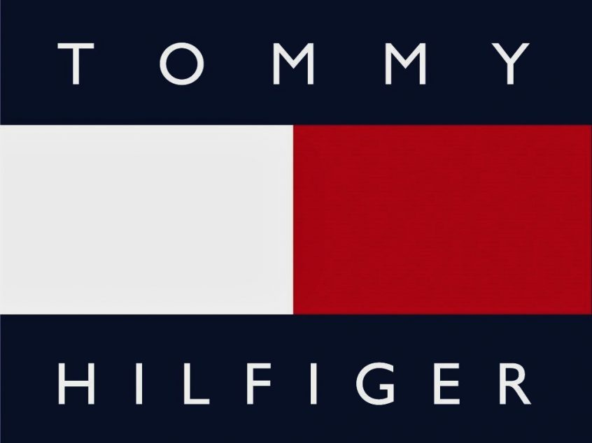 This image has an empty alt attribute; its file name is Tommy-Hil22-846x634-1.jpg